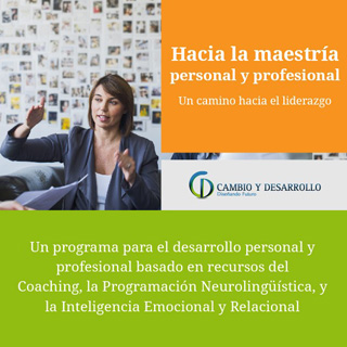 Coaching Ontologico Cursos Carrera Capital Federal