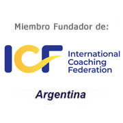 Carrera Coaching Ontologico Capital Federal