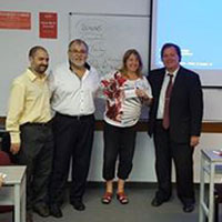 cursos de coaching ontologico 2018 capital federal