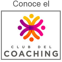 Carrera Formacion en Coaching Capital Federal